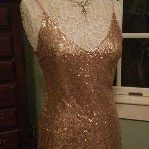 Incredibly stunning dress
